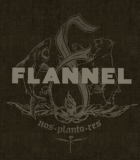 Flannel, Inc.'s photo