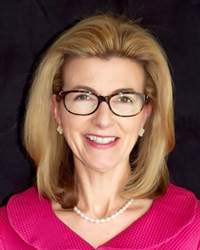 Christine Spadafor