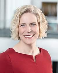 Helen Kurtz T'97
