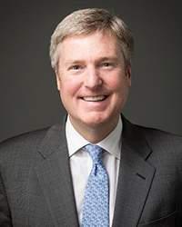John Osborn D'88