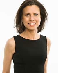 Joanne Lipman
