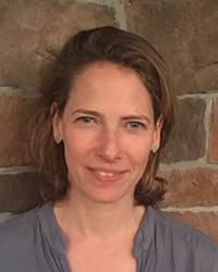 Katrina Veerman T'01