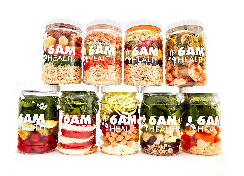 6am-health-meals.jpg