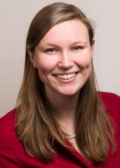 Rachel E. Brooks