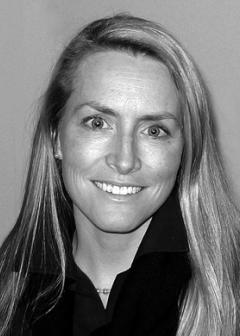 Kristine H. Laca