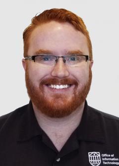 Chris Mather