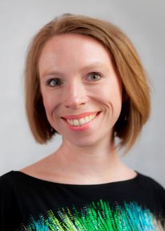 Larissa L. Pyer