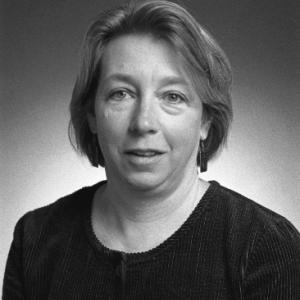 Marie G. Ricketts