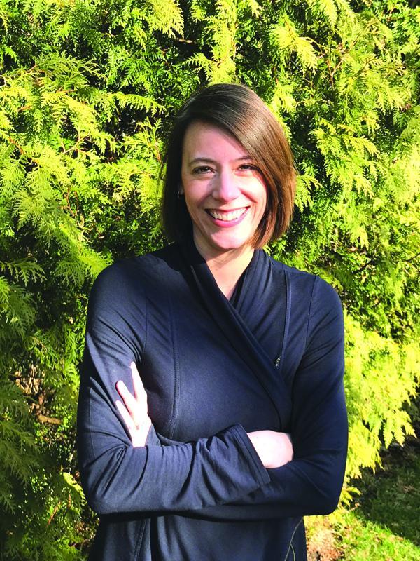 Tuck-Lindsey_Leininger-600-800.jpg