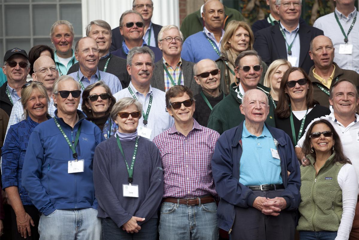 Tuck-News-Remembering-Bower-Group-Photo-1200.jpg
