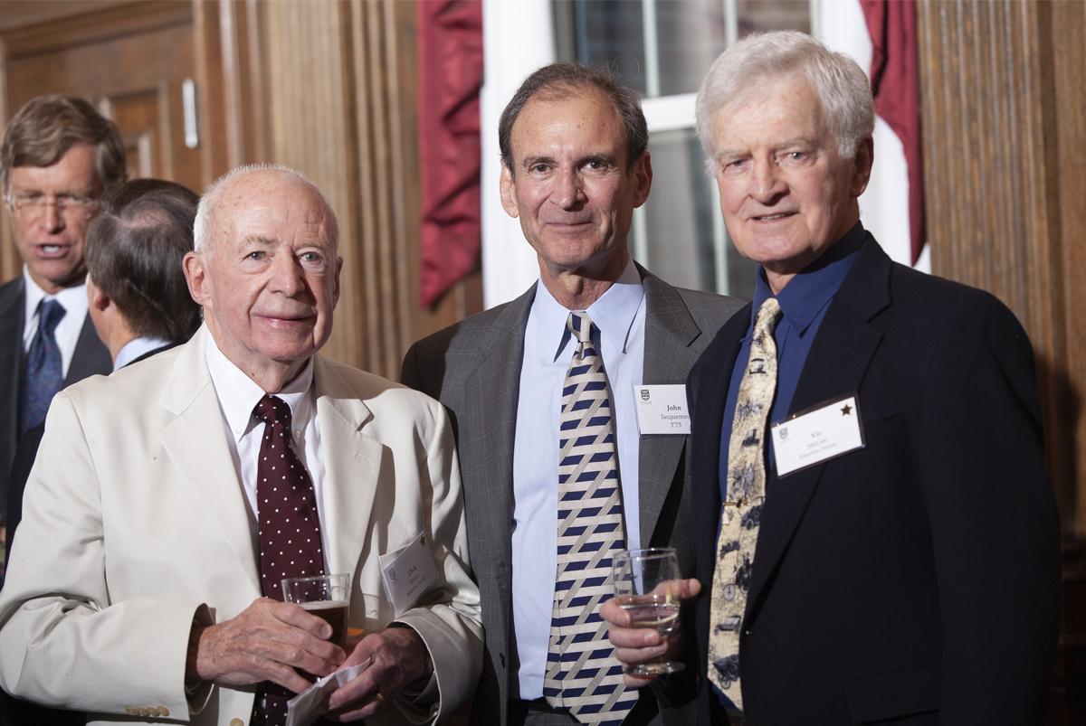 Tuck-News-Remembering-Bower-Trio-Photo-1200.jpg