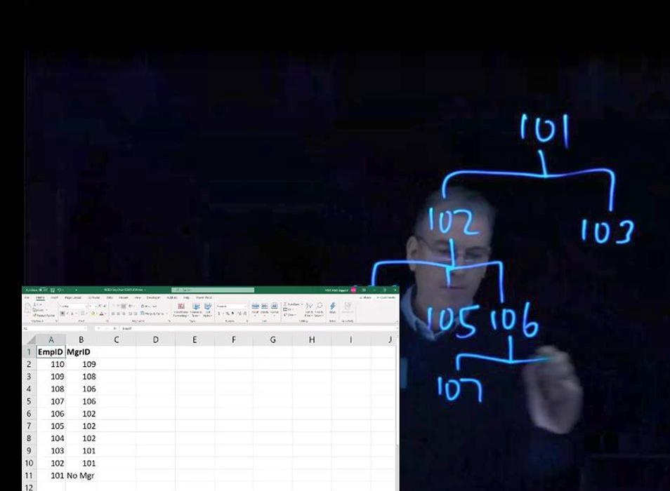 Tuck-Spring2020-Online-Learning-Andres-Diaz-de-Valdes-Grebe-Small.jpg