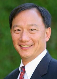 Charles F. Wu