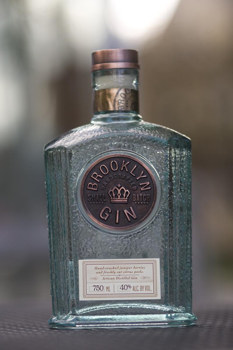 brooklyn_gin_vertical.jpg