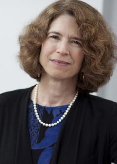 Constance E. Helfat