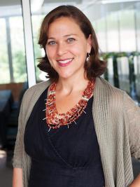 Emily Blanchard
