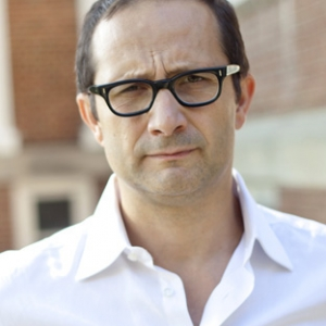 Giovanni Gavetti