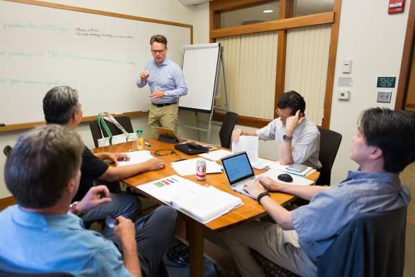 global-business-leaders-converge-at-tuck-school-of-business.jpg