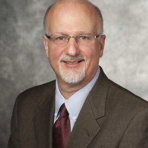 John Semple