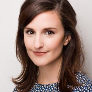 Justine M. Kohr