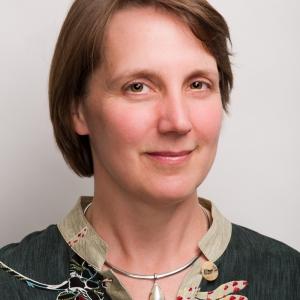 Katherine J. Milligan D'90, T'07