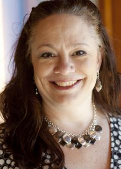 Michele L. Wheeler