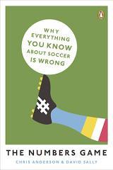 Tuck School of Business | Book Seeks Truth Behind the