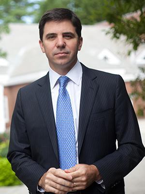 santiago-gallino-named-associate-professor.jpg