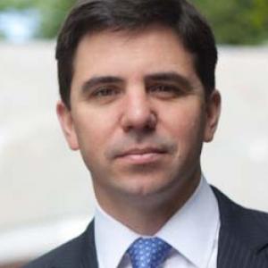 Santiago Gallino