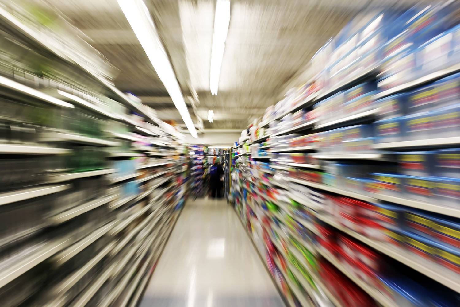 consumer choice, decision making, and perception