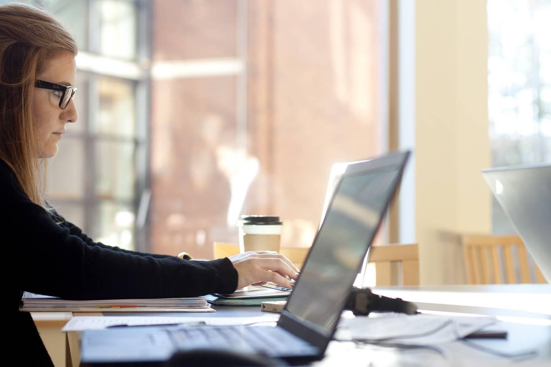 prospective MBA student writing essays