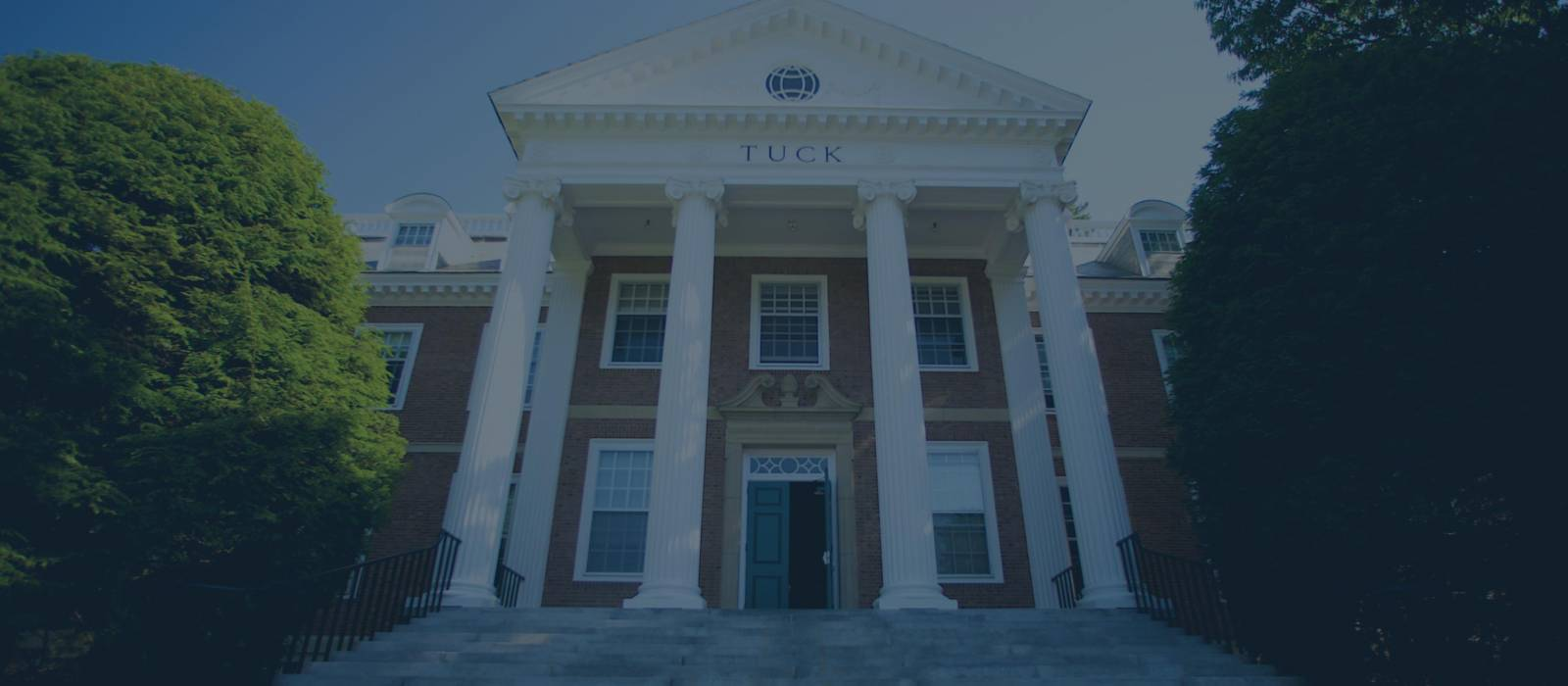 img-tuck_hall_blue.jpg