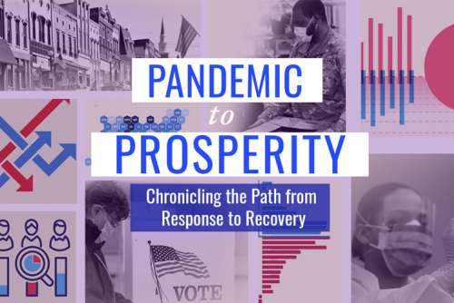 Tuck-360-Pandemic-Prosperity.jpg