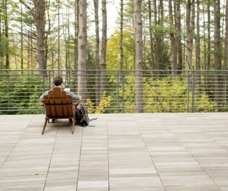 Tuck-360-Whats-Up-Fall-Patio-September.jpg