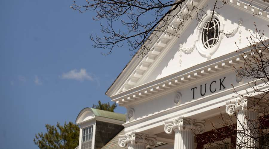 Tuck-Hall-Spring-Tuck-360-900-500.jpg