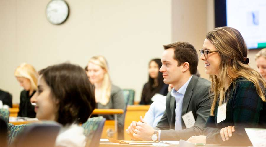 Tuck360-Private-Equity-Students-040120.jpg