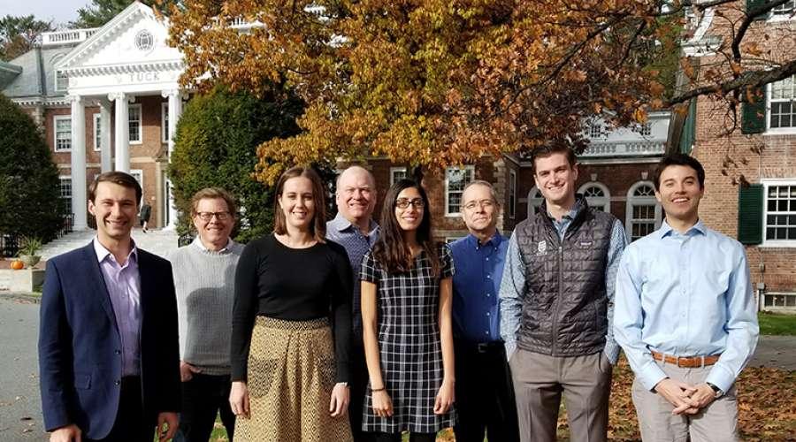 VCIC-Student-Team-and-Advisors.jpg