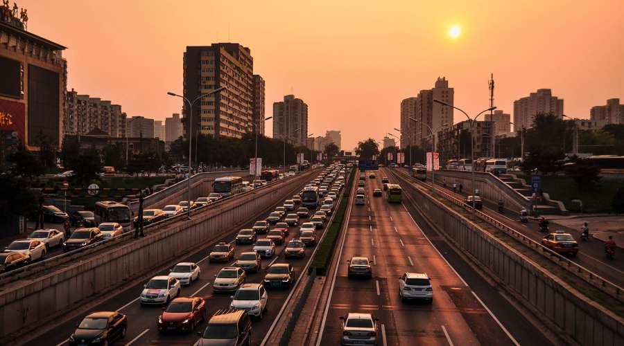 china-gix.jpg
