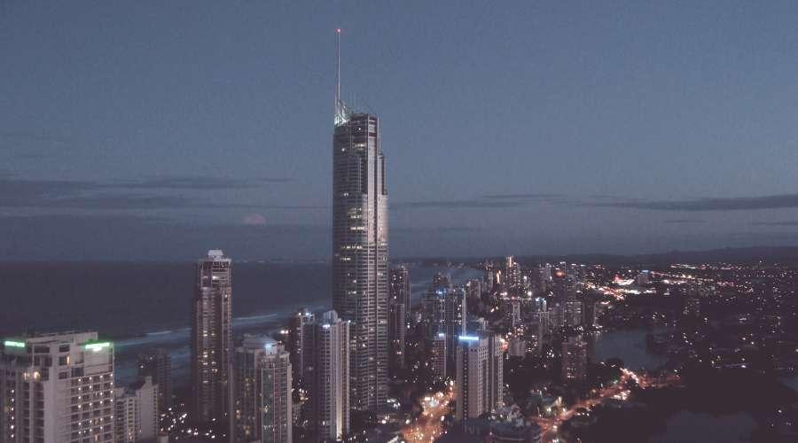 city-sky-lights-night.jpg
