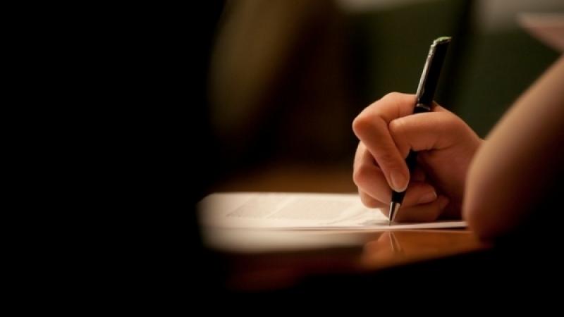 essay writers in delhi