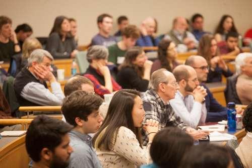 iwp-audience.jpg