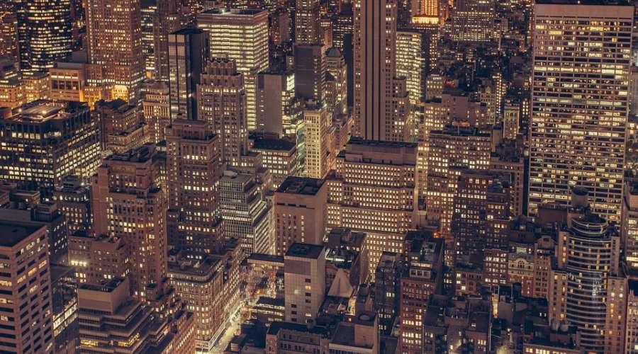new-york-690868_960_720.jpg