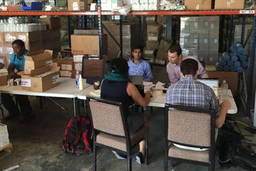 onsite-global-consulting-haiti-group-work.jpg