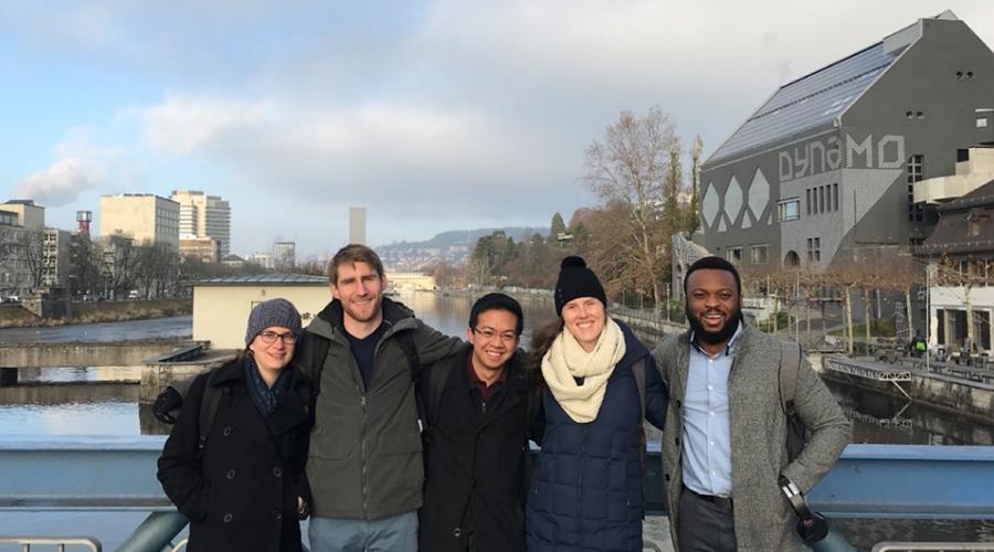 onsite-impact-hub-team.png