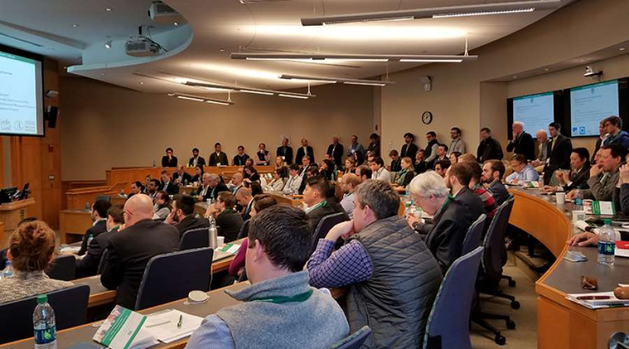 private-equity-conference-classroom-session.jpg