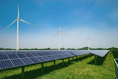 solar-panel-windmill-renewable-energy.jpg