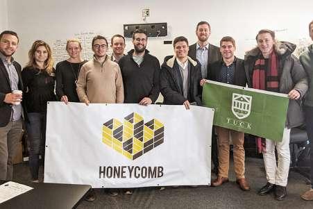 students_visting_honeycomb.jpg