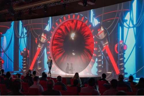 timemachine__stage.jpg
