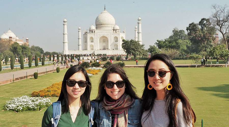 tuck-first-year-project-visit-to-taj-mahal.jpg