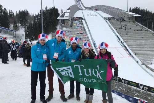 tuck-fypgo-nordic-skiing-project.jpg